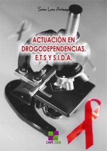 Drogas, ETS y SIDA